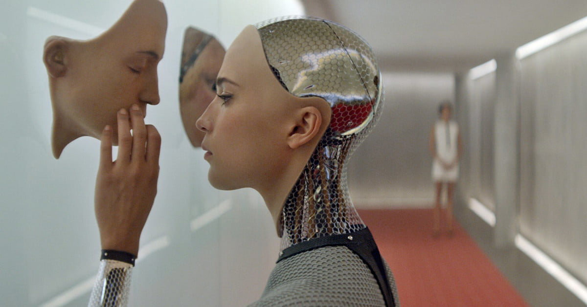 'Minimal Turing Test' asks humans to prove they're human with only one word