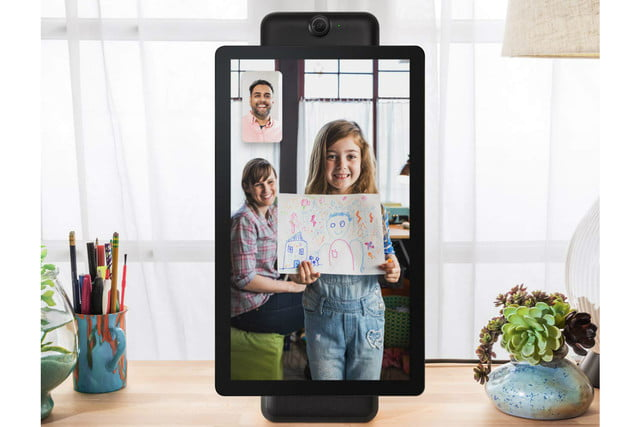 amazon and best buy facebook portal mothers day deal  1 900x600