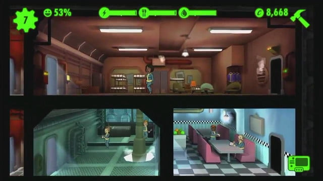 fallout shelter reveal falloutshelter2