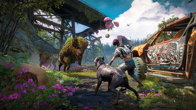 far cry new dawn review 1