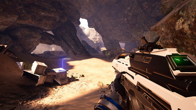 farpoint screens 09