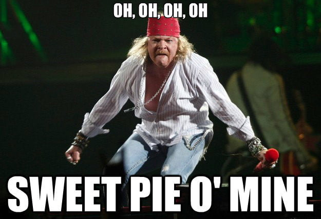 fat axl rose meme 2 640x427 c?ver=1 axl rose wants his fat memes off the internet digital trends