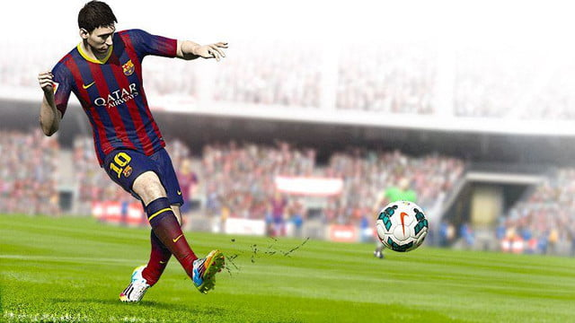 fifa 15 preview fifa15 whatsnew feature4new