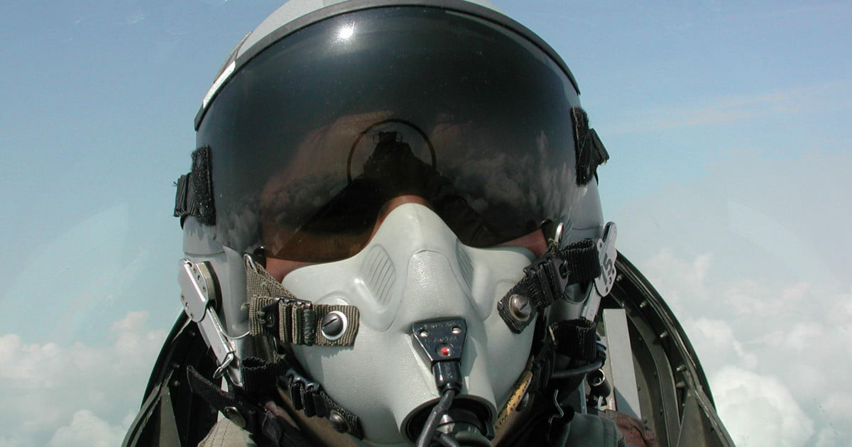 Fighter Pilot Helmet X C Ar on Best Road Images On Pinterest Cars Cool And