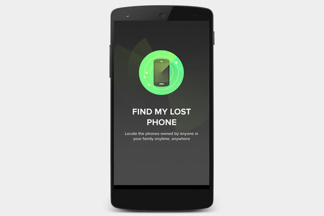 How to Track an Android Phone | Digital Trends
