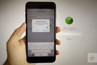 How to set up outlook email on your phone
