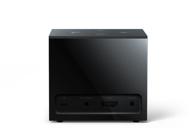 the amazon fire cube can transform your tv firetvcube 1