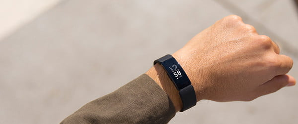 This $99 Fitbit does all the same stuff your $200 fitness tracker does