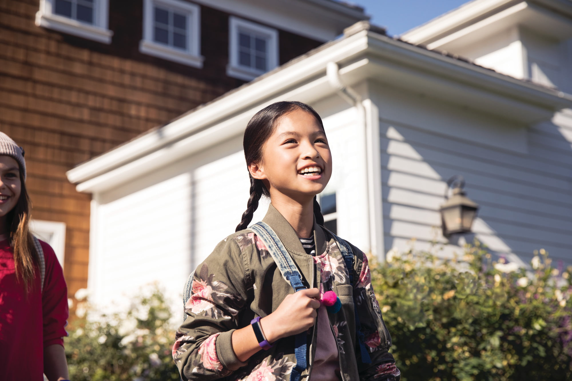 Fitbit Ace kids fitness tracker is now available for purchase CBS