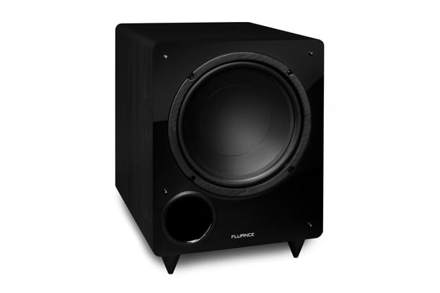 fluance db10 subwoofer released 3