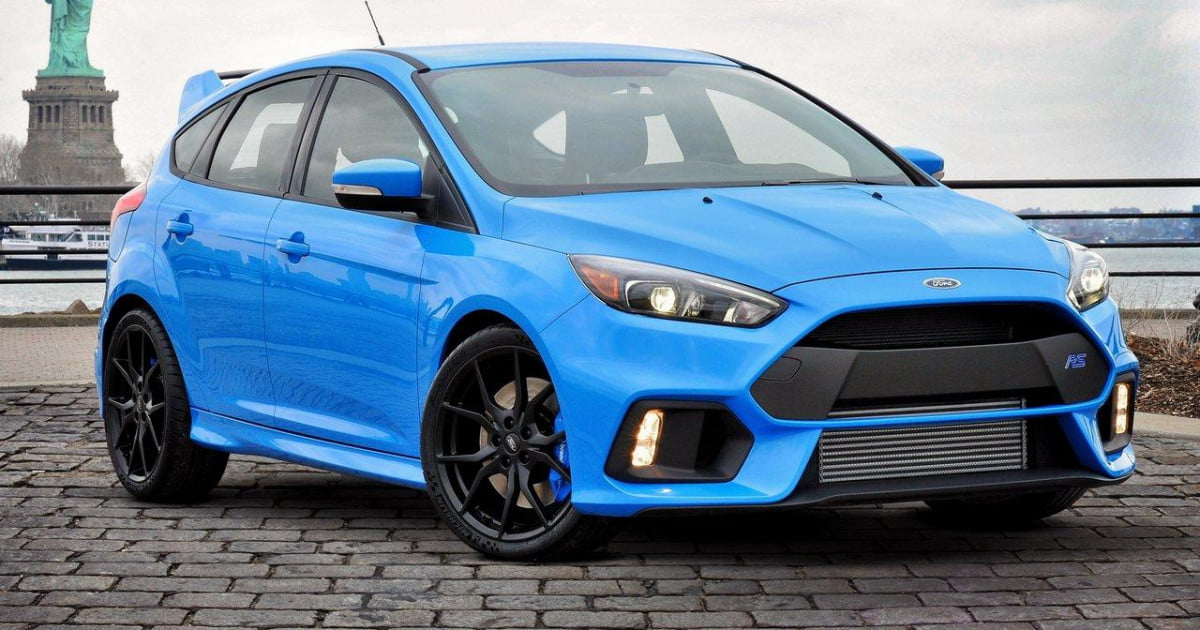 ps live specs geneva confirmed rs price ford nm focus