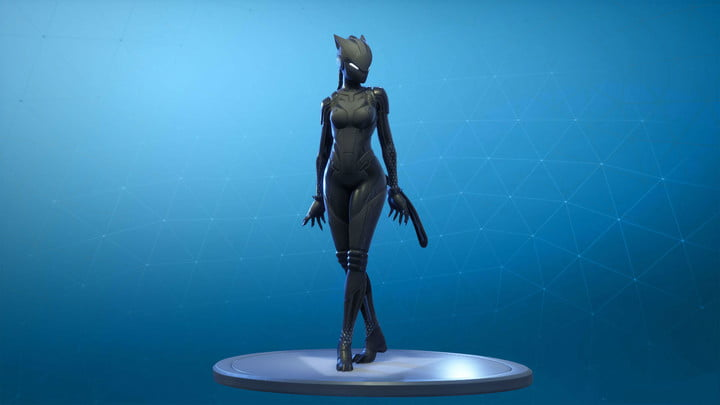 The Best Fortnite Skins And How To Get Them Digital Trends