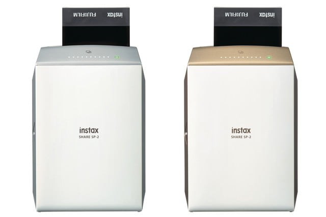 fujifilm launches instax share sp2 photo printer 4