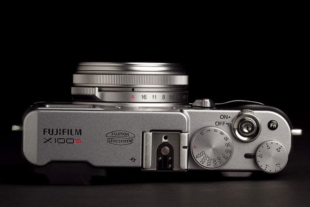 Fujifilm X100S review | Digital Trends