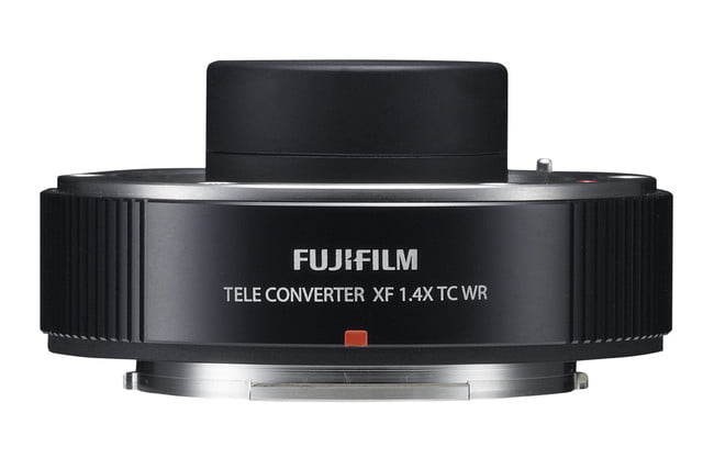 fujifilm unveils small 35mm prime lens that delivers big results tele converter 1 4x flat