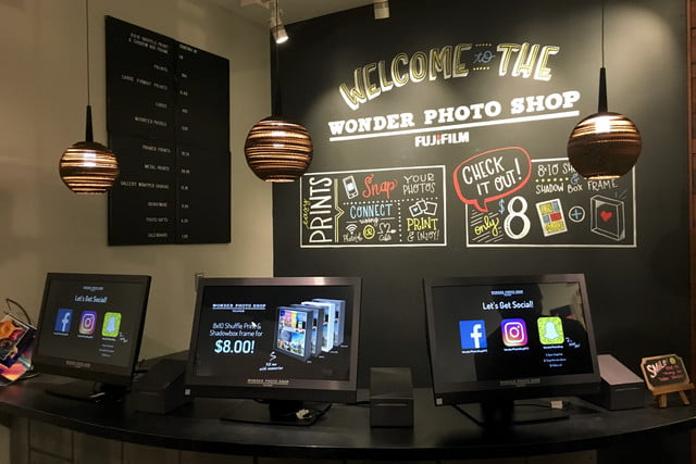 fujifilm first us retail store wonder 19