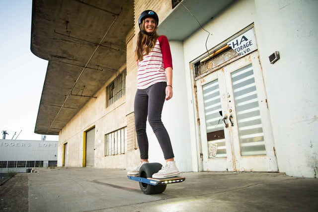 chinese hoverboards seized ces future motion onewheel 3