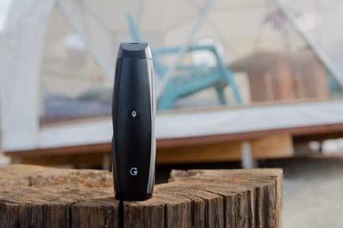 The Best Vaporizers for 2019 | Digital Trends