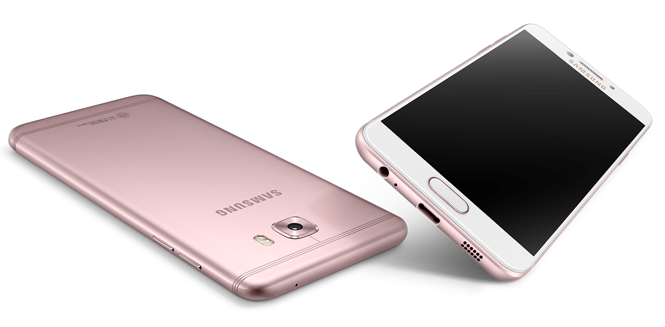Samsung Galaxy C5 Pro and C7 Pro Rumors and News | Digital Trends