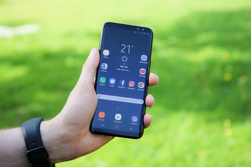 How to Sell Your Old Samsung Galaxy (Without Getting Ripped