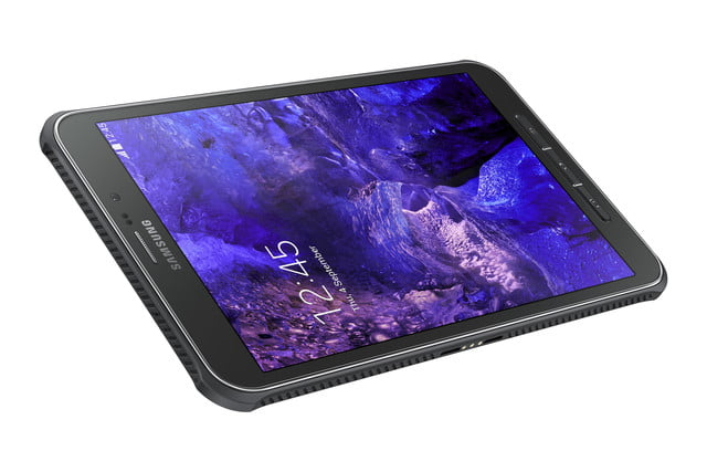 samsungs galaxy tab active rugged tablet 11