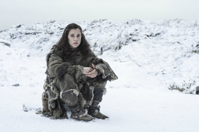game of thrones season 6 episode 2 photos s6e2 4