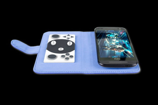 GameBeat, Controller, case, phone, android,