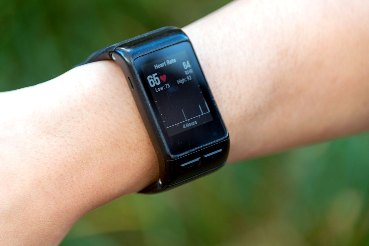 Top 5 Heart Rate Monitors for Exercise forecasting