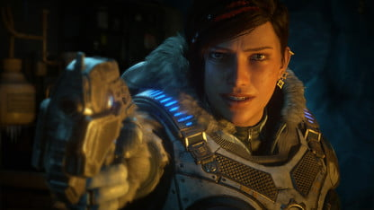 Gears 5 | Story, Modes, Combat, Release Date, and More