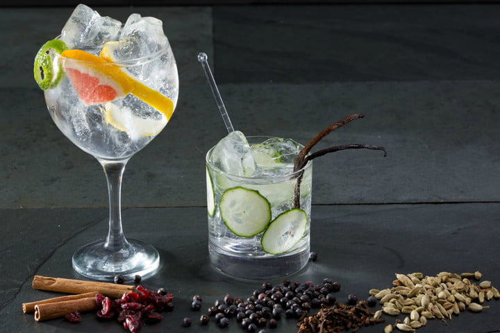 a3852ad25d1 Mix in Style with the Best Bartending Apps for Android and iOS ...