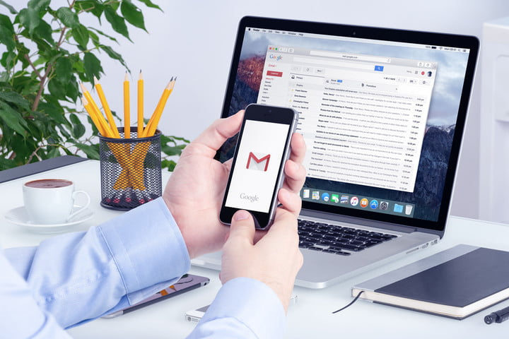 Everyone uses Gmail, but not everyone knows these awesome tips and tricks