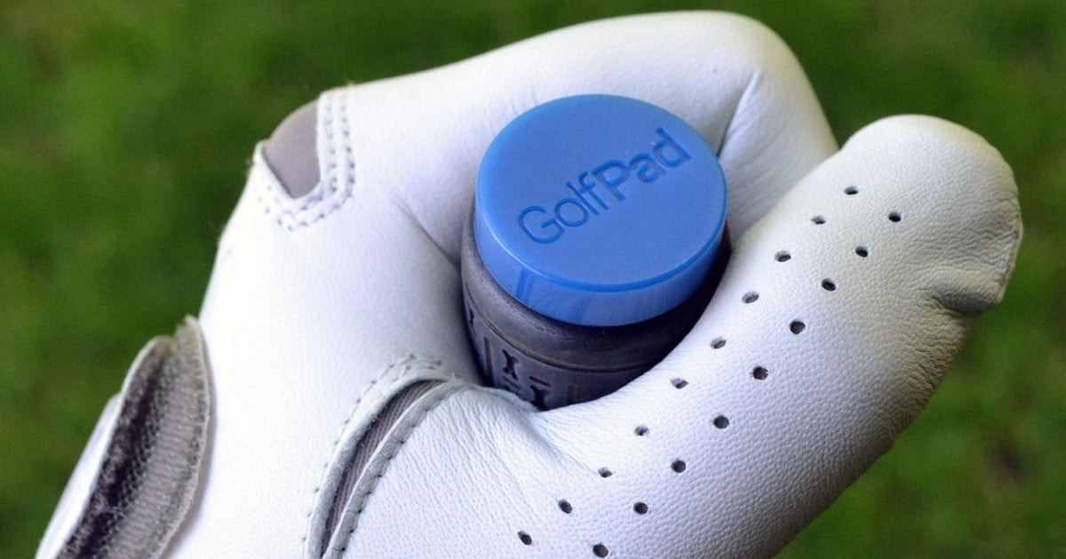 Best Golf Gadgets For On And Off The Green Digital Trends