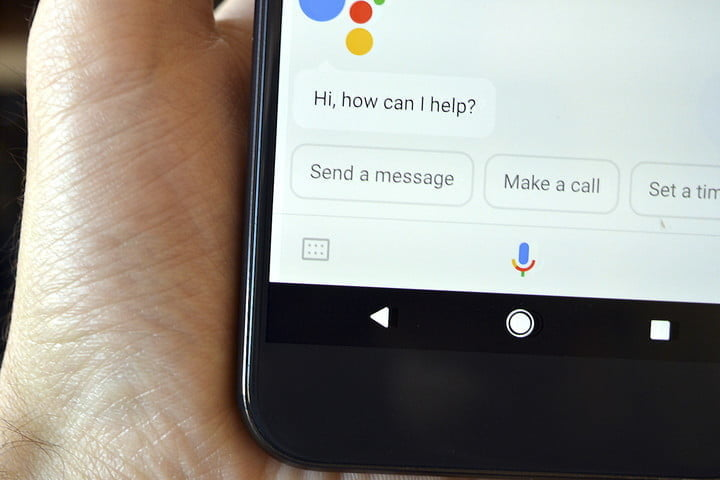 Google Assistant: The Complete History of the Voice of Android