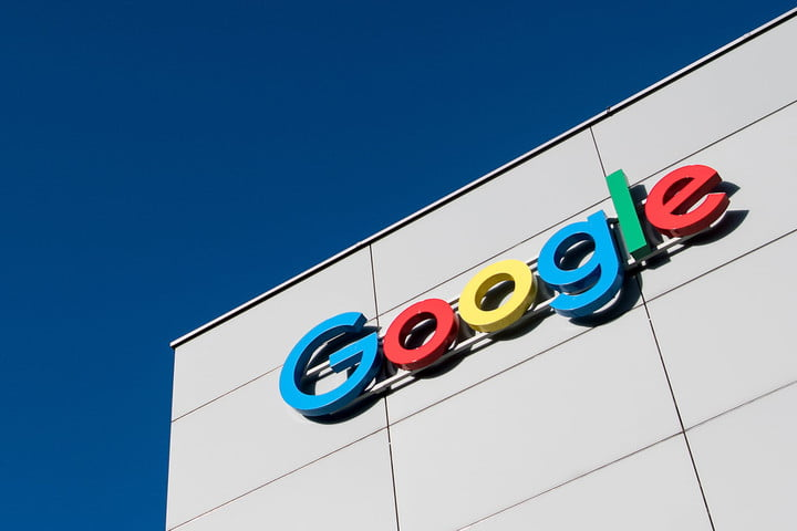 Google may help out with a tech-forward public health solution in India