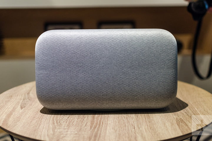 Google updates smart devices to fix Wi-Fi crashing issues
