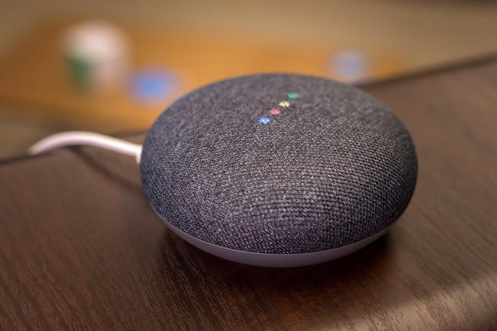 Funny questions and commands to pose to Google Assistant