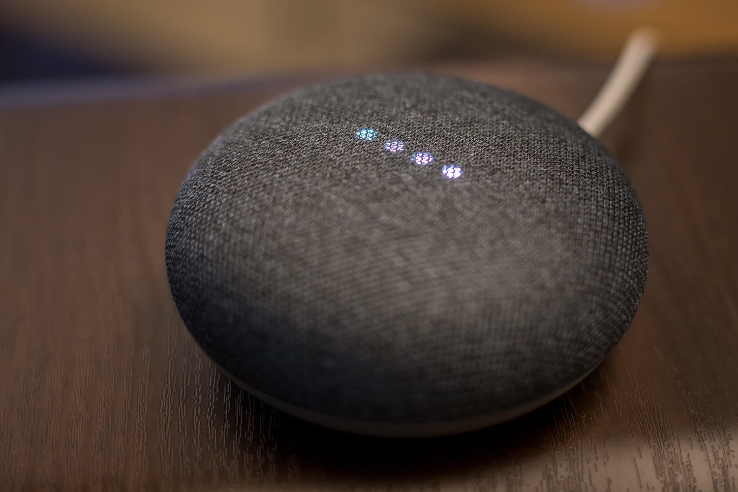 spotify google home mini free