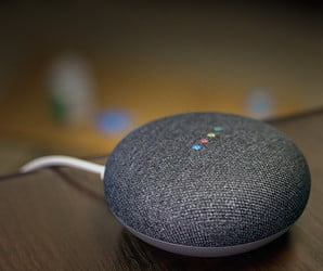 The best Google Home Mini accessories, from battery packs to Mickey Mouse ears