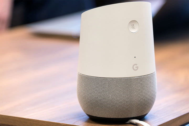 let amazon alexa or google assistant help you with valentines day home mutemic 1200x9999