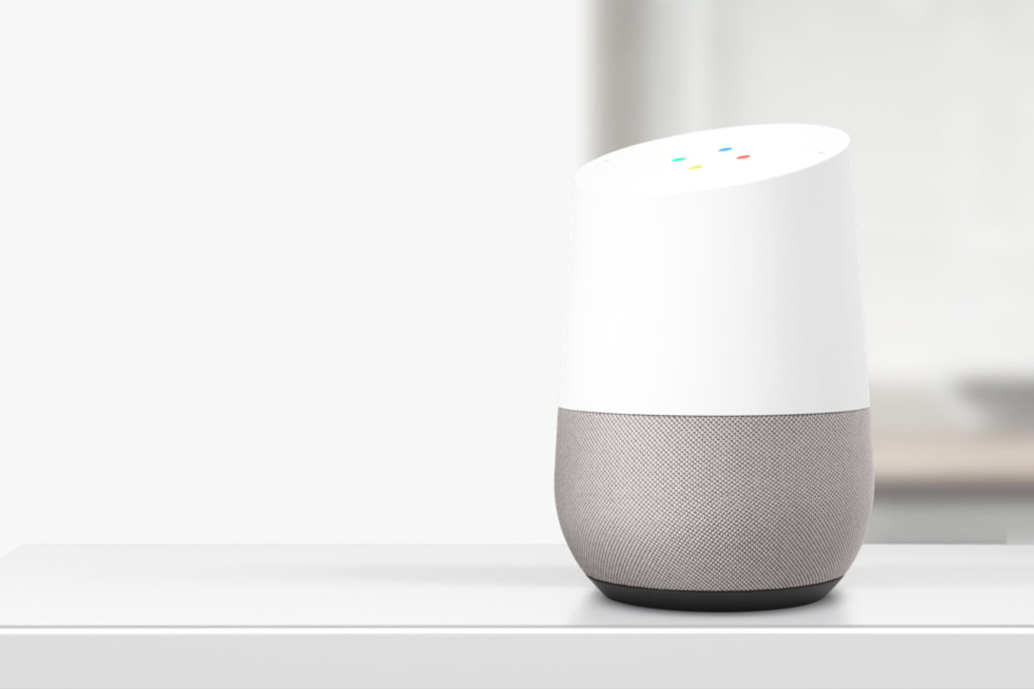 how to set up voice match google home security thumb