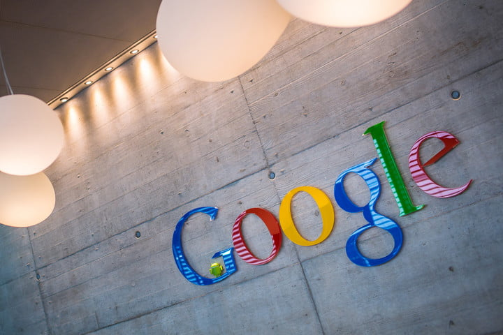 Google creates a cloud-based machine learning platform that everyone can use