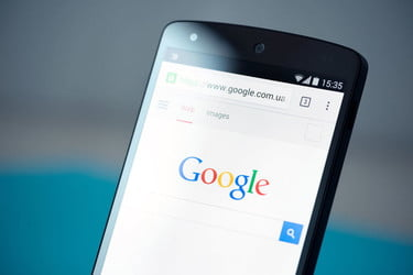 Google Rolls Out New Discover Feature For Its iOS Google Search App