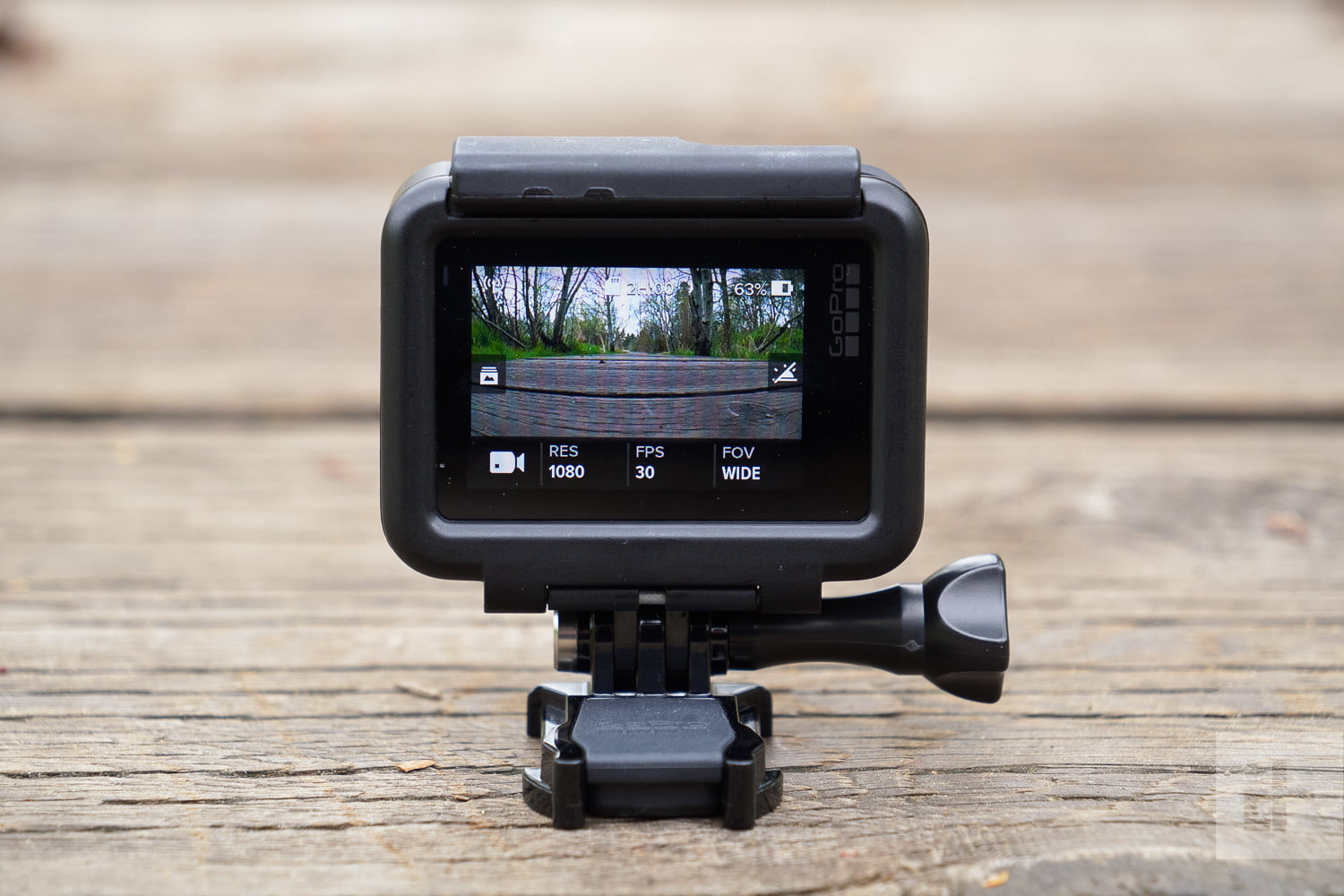 gopro hero 2018 review all the hero casual users need digital rh digitaltrends com gopro hero wide 5mp manual.pdf GoPro Hero 3 Manual Silver