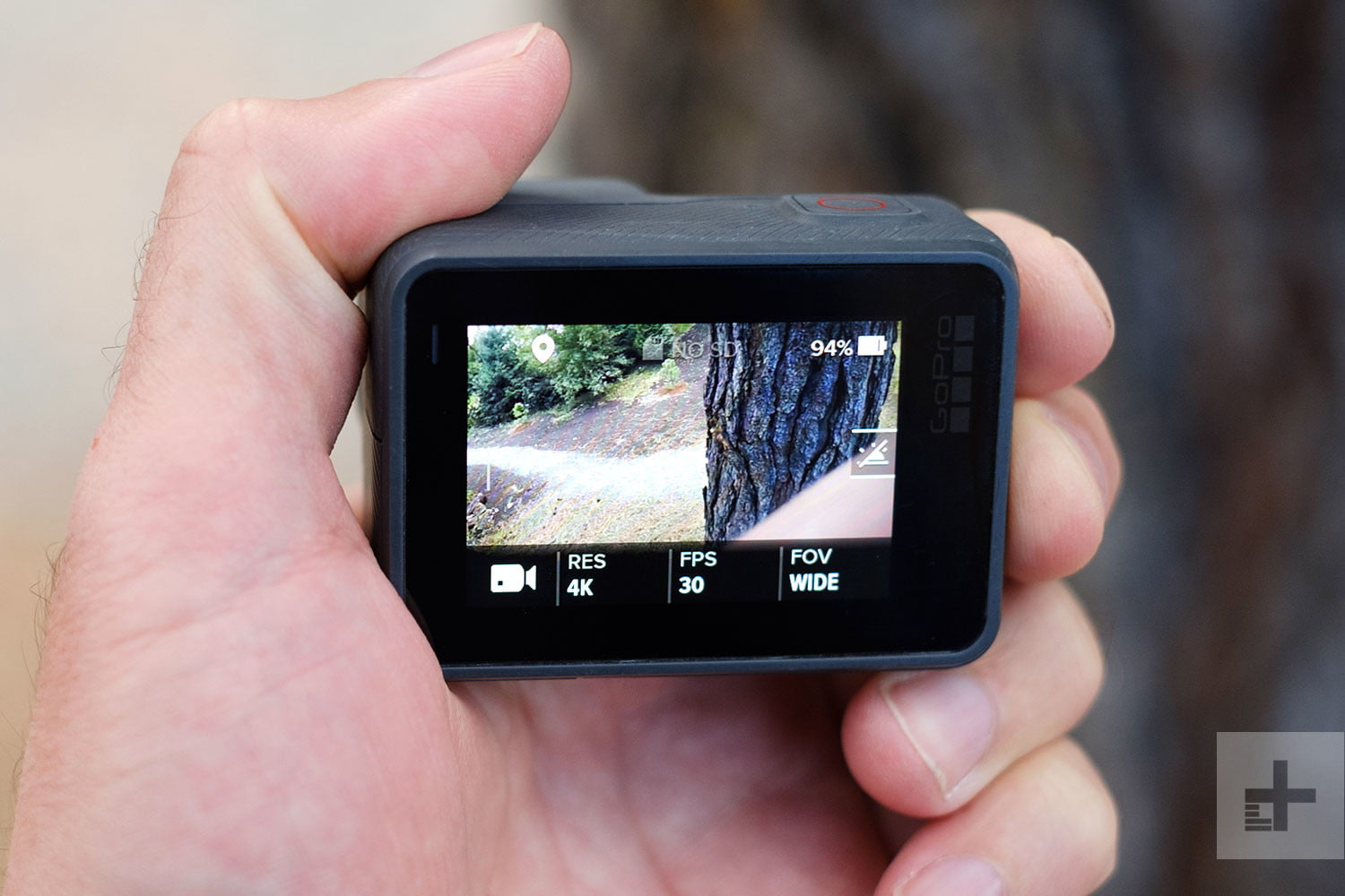 go pro Gopro 10,647,534 likes 19,664 talking about this we make the world's most versatile camera wear it mount it love it .