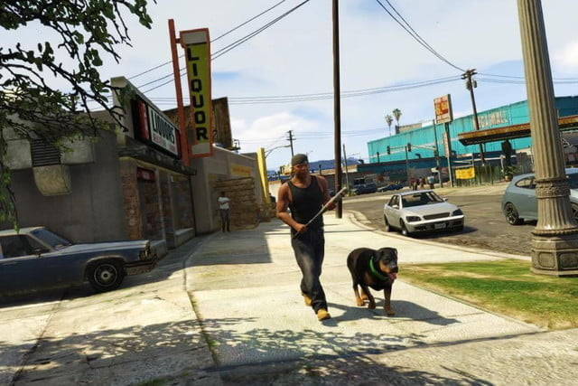 best ps3 games grand theft auto v gall 640x427 c