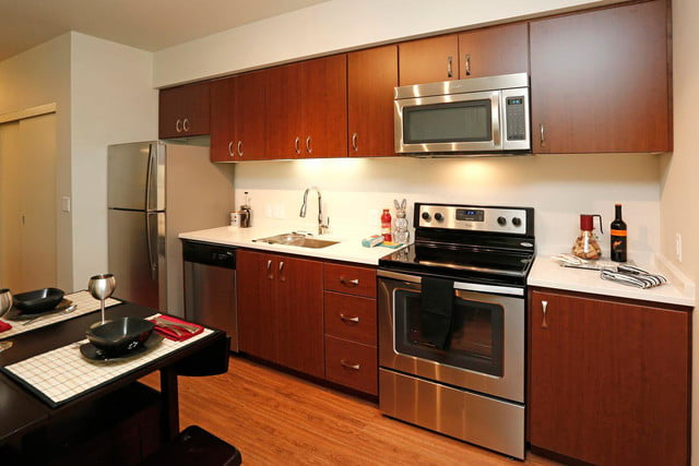 iotas is making smart apartments more automated grant park village portland or 033