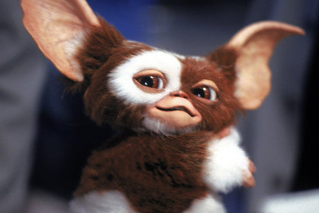 best movies to get you into the holiday spirit gremlins