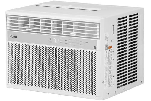 Walmart Delivers These Budget Haier Air Conditioners