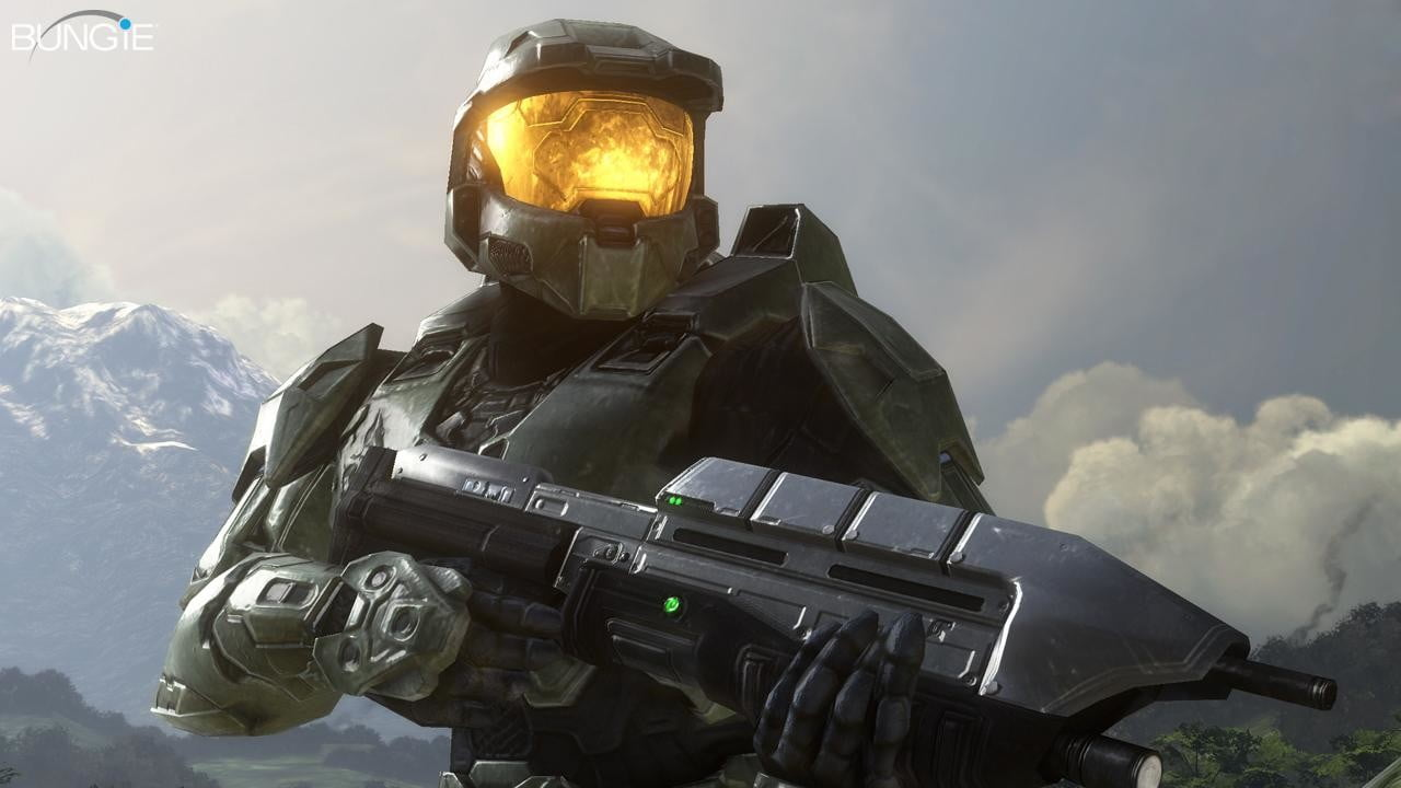 The Best Xbox 360 Games Of All Time Digital Trends