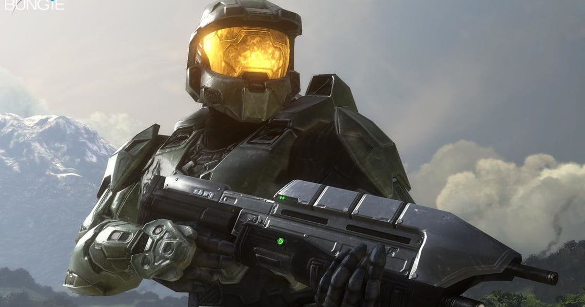 Here's what to expect from Microsoft's E3 2018 press conference